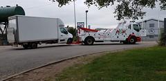 IMG-20190706-WA0002 (JAMES2039) Tags: volvo fh13 fm12 fl ca02tow pn09juc pn09 juc dx58chd globetrotter tow towtruck truck lorry wrecker heavy underlift heavyunderlift 8wheeler 6wheeler 4wheeler frontsuspend rear rearsuspend daf lf cf xf 45 55 75 85 95 105 tanker tipper grab artic box body boxbody tractorunit trailer curtain curtainsider tautliner isuzu nqr s29tow lf55tow flatbed hiab accidentunit mediumunderlift au58acj ford f450 renault premium trange cardiff rescue breakdown night ask askrecovery recovery scania bn11erv sla superlowapproach demountable rogerdyson nrc vdz