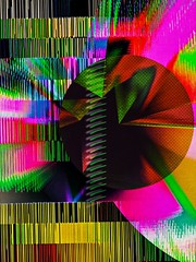 #digital #collage #artwork #interior #glitch #visual #reflection #postmodern #cover #poster #design #graphic #abstract #digitalcollage #abstractartwork #digitalartwork #glitchart #interiordesign #modernart #digitalart #graphicdesign #visualization (Fateh Avtar Singh•X•Under) Tags: digital collage artwork interior glitch visual reflection postmodern cover poster design graphic abstract digitalcollage abstractartwork digitalartwork glitchart interiordesign modernart digitalart graphicdesign visualization