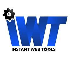 Instant Web Tools (instant9) Tags: instantwebtools iwt instant web tools
