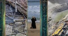 CompositeM (GeoJuice) Tags: scotland harris hebrides
