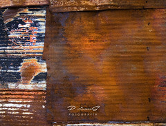 Arquitextura III (Gallo Quirico) Tags: texturas textures abstracto abstracción abstracion abstract arquitectura architecture oxido oxide decadencia decay olympus stylus1