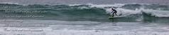 Waves (GeoJuice) Tags: scotland harris hebrides