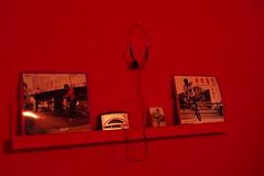 少年當代 未終結的過去進行式 | 當代藝術館 (段流) Tags: sony a7m3 a73 24105mm