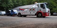 IMG-20190715-WA0055 (JAMES2039) Tags: volvo fh13 fm12 fl ca02tow pn09juc pn09 juc dx58chd globetrotter tow towtruck truck lorry wrecker heavy underlift heavyunderlift 8wheeler 6wheeler 4wheeler frontsuspend rear rearsuspend daf lf cf xf 45 55 75 85 95 105 tanker tipper grab artic box body boxbody tractorunit trailer curtain curtainsider tautliner isuzu nqr s29tow lf55tow flatbed hiab accidentunit mediumunderlift au58acj ford f450 renault premium trange cardiff rescue breakdown night ask askrecovery recovery scania bn11erv sla superlowapproach demountable rogerdyson nrc vdz