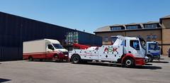 IMG-20190715-WA0045 (JAMES2039) Tags: volvo fh13 fm12 fl ca02tow pn09juc pn09 juc dx58chd globetrotter tow towtruck truck lorry wrecker heavy underlift heavyunderlift 8wheeler 6wheeler 4wheeler frontsuspend rear rearsuspend daf lf cf xf 45 55 75 85 95 105 tanker tipper grab artic box body boxbody tractorunit trailer curtain curtainsider tautliner isuzu nqr s29tow lf55tow flatbed hiab accidentunit mediumunderlift au58acj ford f450 renault premium trange cardiff rescue breakdown night ask askrecovery recovery scania bn11erv sla superlowapproach demountable rogerdyson nrc vdz