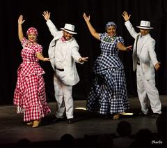 Groupe GUARIONEX au festival Mercuria (clic and zoomphoto) Tags: portorico guarionex folklorique danse traditionnelle musique populaire ballet portoricain chant mercuria festival argentonsurcreuse antilles clicandzoomphoto charlie gx9 panasoniclumixgx9 affinityphoto