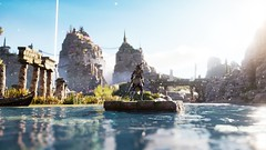 Assassin's Creed: Odyssey (Shinigamae) Tags: gaming assassin creed screenshot playstation