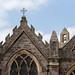 Church of St Mary, Caernarfon