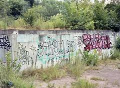 Spreepark (triebensee) Tags: bronica rf645 zenzanon 65mm f4 kodakportra400 cinestillc41 epsonv700 selfdeveloped film berlin
