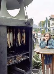 (triebensee) Tags: bronica rf645 zenzanon 65mm f4 kodakportra400 cinestillc41 epsonv700 selfdeveloped film berlin