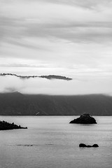 4N5A5178 (Mooney1908) Tags: california summer white black nature canon landscape unitedstatesofamerica use northern crescentcity ocean vacation lake west green water beauty clouds river photography photo stream pacific earth july 2019