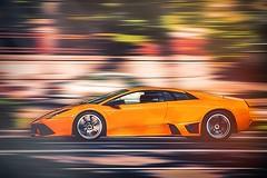 #speeding #lambo #murcielago . . . . . #automotive #cars #carsofinstagram #carlifestyle #carporn #supercars #supercar #racing #photography #carswithoutlimits #automotivephotography #racecar #luxury #automobile #instacars #carphotography #amazingcars #exot (JimnyLifestyle) Tags: suzuki jimny instagram offroad travel 4x4