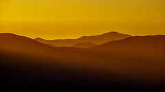 Fog in the Hills #3 (wn_j) Tags: sunset canon canon500mm canon5d4 nature naturephotography landscape chile eclipse eclipse2019 solareclipse