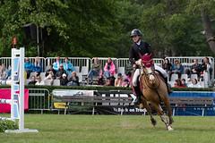 7R311714 (CekariYH) Tags: strömsholmsslott castle horse competition