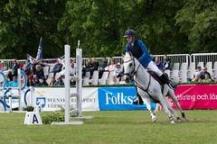 7R311731 (CekariYH) Tags: strömsholmsslott castle horse competition