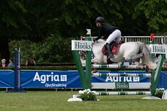 7R311779 (CekariYH) Tags: strömsholmsslott castle horse competition