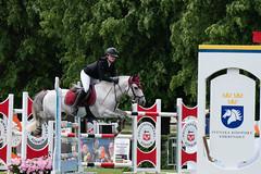 7R311788 (CekariYH) Tags: strömsholmsslott castle horse competition