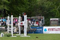 7R311792 (CekariYH) Tags: strömsholmsslott castle horse competition