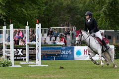 7R311795 (CekariYH) Tags: strömsholmsslott castle horse competition