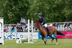 7R311869 (CekariYH) Tags: strömsholmsslott castle horse competition