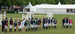 7R311907 (CekariYH) Tags: strömsholmsslott castle horse competition