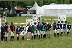 7R311920 (CekariYH) Tags: strömsholmsslott castle horse competition