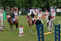 7R311936 (CekariYH) Tags: strömsholmsslott castle horse competition