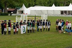 7R311947 (CekariYH) Tags: strömsholmsslott castle horse competition