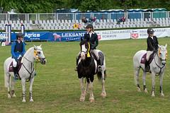 7R311960 (CekariYH) Tags: strömsholmsslott castle horse competition