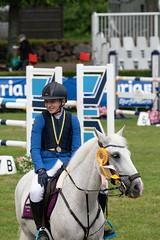 7R312033 (CekariYH) Tags: strömsholmsslott castle horse competition