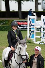7R312040 (CekariYH) Tags: strömsholmsslott castle horse competition