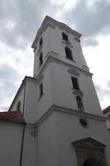 IMGP0522 (hlavaty85) Tags: brno kostel nanebevzetí panny marie ascension mary church