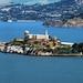 Alcatraz, 2008
