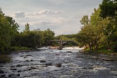 Sigma sd Quattro H (2016-2017) (maoby) Tags: vert sigma quattro quattroh 24105mm 2016 2017 nature pont vintage
