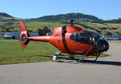 Flickriver: Most interesting photos from Eurocopter EC120B