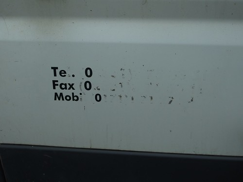 3x die 0
