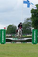 7R311759 (CekariYH) Tags: strömsholmsslott castle horse competition