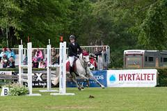 7R311793 (CekariYH) Tags: strömsholmsslott castle horse competition