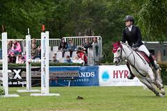7R311794 (CekariYH) Tags: strömsholmsslott castle horse competition