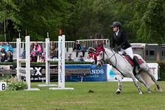 7R311796 (CekariYH) Tags: strömsholmsslott castle horse competition