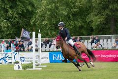 7R311868 (CekariYH) Tags: strömsholmsslott castle horse competition