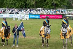 7R311972 (CekariYH) Tags: strömsholmsslott castle horse competition