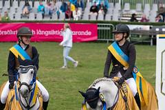 7R312046 (CekariYH) Tags: strömsholmsslott castle horse competition