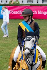 7R312048 (CekariYH) Tags: strömsholmsslott castle horse competition