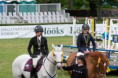 7R312078 (CekariYH) Tags: strömsholmsslott castle horse competition