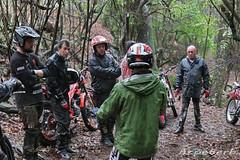 2019 July - NZ Trials Training (nzpeterb) Tags: nzpeterb nz newzealand southisland littlleriver westernvalley trials mototrials motorcycle sherco gasgas beta training