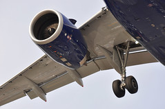 'BA909U' (BA0909) FRA-LHR (A380spotter) Tags: wing engine landing belly finals landinggear airbus ba arrival powerplant winglet approach britishairways leap a320 winglets baw threshold undercarriage iag turbofan maingear 200n cfmi cfminternational wingtipdevice shortfinals sharklet sharklets wingtipdevices ba909u ba0909 internationalconsolidatedairlinesgroupsa leap1a newengineoption sharklets™ sharklet™ leap1a26 a320neo™ gttni london heathrow lhr egll 27r runway27r fralhr