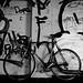 Fahrrad, 18.