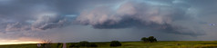 062519 - Late June Chase Day 018 (Pano) (NebraskaSC Severe Weather Photography Videography) Tags: nebraskasc dalekaminski nebraskascpixelscom wwwfacebookcomnebraskasc stormscape cloudscape landscape severeweather severewx nebraska nebraskathunderstorms nebraskastormchase weather nature awesomenature storm thunderstorm clouds cloudsday cloudsofstorms cloudwatching stormcloud daysky badweather weatherphotography photography photographic warning watch weatherspotter chase chasers newx wx weatherphotos weatherphoto sky magicsky extreme darksky darkskies darkclouds stormyday stormchasing stormchasers stormchase skywarn skytheme skychasers stormpics day orage tormenta light vivid watching dramatic outdoor cloud colour amazing beautiful shelfcloud outflow stormviewlive svl svlwx svlmedia svlmediawx canoneosrebelt3i tamron16300mm