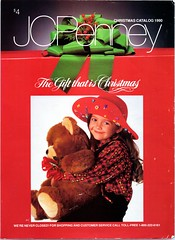 001 (Christmas Wish Books) Tags: 1990 jcpenney christmas book
